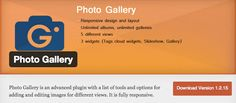 10 Best Photo Gallery Plugins For Your WordPress Site
