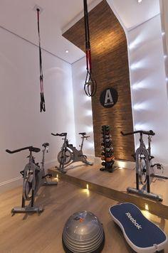 22_academia-casa-cor-campinas-ambientes-por-profissionais-do-interior-de-sp.jpeg (393×593)