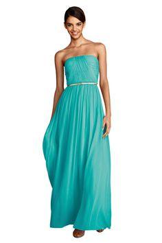 Mint Bridesmaid Dresses & Mint Bridesmaid Gowns | Weddington Way