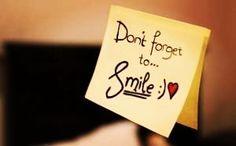 Souris à la Vie  Elle te retournera son plus Beau Sourire  en retour  #sourire #smile #lacherprise #paleo #paleodiet #warriordiet #glutenfree #lactosefree #sugarfree #intermittentfasting #jeuneintermittent #warriorgirl #sportive #positive #lovelife  by sirenecerise