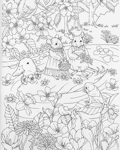 The Best Printable Adult Coloring Pages Hobbies Printable Adult