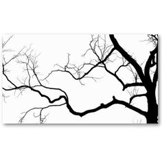 bare tree Bare Tree, Inside Outside, Nature, Baby Ideas, Murals, Inspiration, Stencils, Room Ideas, Milk