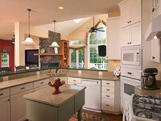 Best Plan Remodel Home Ideas