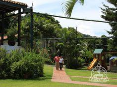 ¿Te gustaría dar un paseo en estos hermoso jardines? Qué estás esperando visítanos en Café Miranda.