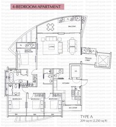 10 best online room planners home pinterest for Raumgestaltung software kostenlos