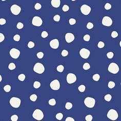"""Toller Voile aus der """"Gleeful by Sew"""" Serie von Sew Caroline für Art Gallery. Dieser Stoff ist leicht transparent und hat einen wunderschönen weichen Faltenwurf. Ideal für Blusen, Kleider und..."""