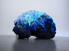 Yin Xiuzhen - Kunsthalle Düsseldorf