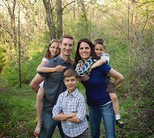 Adopting with three biologicals