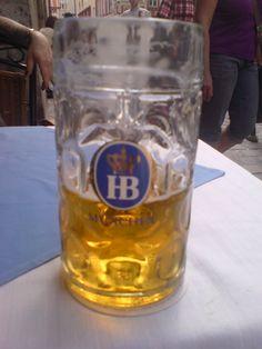 Bavarian beer Germany, Beer, Mugs, Tableware, Root Beer, Ale, Dinnerware, Tumblers, Dishes