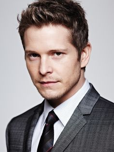 Matt Czuchry, Actor: The Good Wife. Matt Czuchry was born on May 20, 1977 in Manchester, New Hampshire, USA as Matthew Charles Czuchry. He is an actor, known for The Good Wife (2009), Gilmore Girls (2000) , he portrays troubled lawyer Cary Argos on The Good Wife