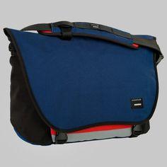 My work bag, lap top bag, uni bag.my thing! Laptop Messenger Bags, Laptop Bag, Uni Bag, Online Bags, Briefcase, Teal Blue, Diaper Bag, Satchel, Backpacks