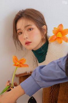 Korean Beauty Girls, Korean Girl, Asian Beauty, Korean Actresses, Korean Actors, Shin Se Kyung, Cha Eun Woo Astro, Kdrama Actors, Girl Crushes