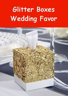 Unique Wedding Favors, Gifts and Accessories - Favors Gallery 2