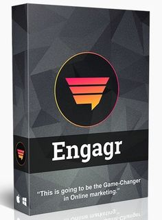 Engage Chat Software Review - Allows You to Achieve All the 3 Main Goals of Every Customer-Business Owner interaction as: Sales pitch, Lead Generation and Feedback + Engage Chat Download + Engage Chat Bonus and Engage Chat Discount
