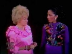 Phyllis Diller's last interview, receiving Lifetime Achievement Award from NWOFF - YouTube