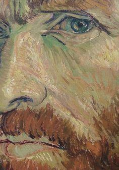 Independientemente de si el cuadro esta hecho en acuarela, al óleo o cualquier técnica que el artista haya usado para su obra. Con estos tips podrás interpretar, entender y hasta explicar una pintura. Esta técnica te funcionara para aprender mucho sobre autores y sobre pinturas aunque sean abstractas. #PinCCarte #Arte #Pintura