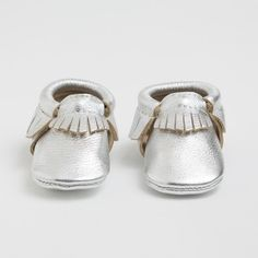 Freshly Picked: Fashionable Shoes For Your Baby