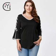 ff5395fabaa 111 Best Plus Size images