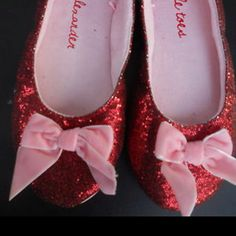 peter alexander ruby bow slippers
