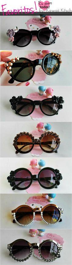 A arte em você  Óculos de sol com pérolas e pedras 39d666abb0