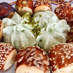 Easter Brunch - Oster Brunch Delicious Easter Holidays and Food Porn  Visionary, Location Scout, Brand Ambassador |  © Jürgen R. Schreiter, 2017 www.JuergenSchreiter.com www.Facebook.com/JRSchreiter www.YouTube.com/jschreiter #ostern #froheostern  #osterbrunch #brunch #foodporn #foodie #foodpreneur #docoration #easter #foodie #foodpreneur #happyeaster #easterbrunch #infrankfurt  #bembeltown #easterpreneur #eventprof #photography #influencer #visionary #schreiter #jeansspicykitchen