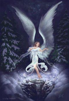 http://images.fanpop.com/images/image_uploads/Winter-Fairy-fairies-334516_300_438.jpg