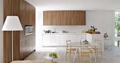 kitchen design decorating ideas white kitchen designs ideas design ideas for a small kitchen #Kitchen