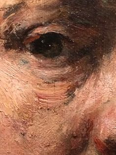 Rembrandt Self Portrait, Rembrandt Paintings, Great Works Of Art, Famous Artwork, Painting Inspiration, Sketches, Fine Art, Abstract, Drawings