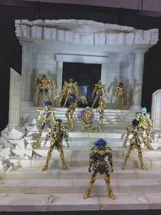 bandai.saint.seiya.myth.cloth.ex.gold.saints.img_10.jpg (765×1024)
