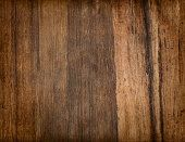 DIY wood stain recipes & tips