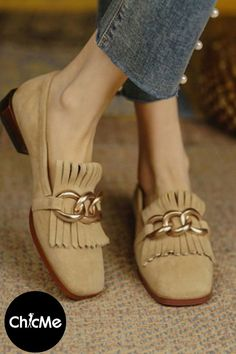 slip on shoes,slip on shoes outfit,slip on shoes womens shoes,shoes for women,Pointed Toe Heels, Pointed Toe Heels outfits, Loafers Heels Outfits, Pointed Toe Heels, Casual Chic Style, Low Heels, Slip On Shoes, Footwear, Loafers, Women, Accessories