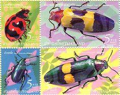 http://www.thai-blogs.com/media/stamp_768.jpg