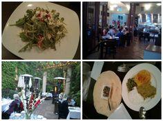Laili Restaurant:  Laili #Restaurant: #CA http://www.mapsofworld.com/travel/blog/restaurant-review/laili-restaurant