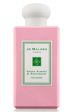 342 Best Fragrances We Love images   First perfume, Beauty makeover ... f5b3576d0767