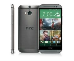 HTC One M8: Common Issues and Their Solutions