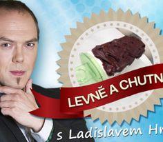 Levně a chutně s LÁĎOU HRUŠKOU: Výborné domácí tvarohové nanuky Ice Cream, Fit, No Churn Ice Cream, Shape, Icecream Craft, Ice, Gelato