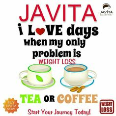 www.javitadietlosscoffee.com