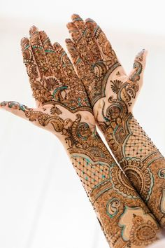 Best of 2015 Mehndi Edition - Indian Wedding Site Home - Indian Wedding Site - Indian Wedding Vendors, Clothes, Invitations, and Pictures.