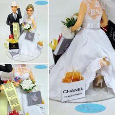 caraarteembiscuit❤ Topo de bolo de casamento ❤ #compras 🛍#caraarteembiscuit #noivinhospersonalizados 🎀🎁#caketopper #weddinginvitation #vestidodenoiva #love #louisvuitton #chanel #carmensteffens #casamento #wedding #weddingcake #topodebolo #topodebolopersonalizado #weddingdress #topodebolocasamento #noivinhos #biscuit #weddingcaketopper #casacomigo ❤ Orçamentos: caraarteembiscuit@yahoo.com.br, ou envie uma mensagem inbox na página https://facebook.com/caraarteembiscuit