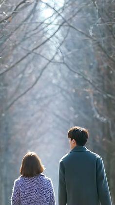 Doo bong soon Park hyung sik & park bo young Strong Girls, Strong Women, Strong Woman Do Bong Soon Wallpaper, Super Power Girl, Ahn Min Hyuk, Young Park, Park Bo Young And Park Hyung Sik, Yoo Ah In, Kdrama Actors