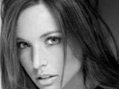 Natasha St-Pier – Toi qui manques à ma vie | De Mes Rêves à Ma Réalité