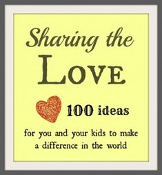Great ideas to teach about true love and we can think of many ways to incorporate an art lesson around these!