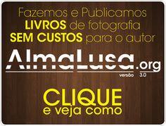 AlmaLusa - Partilhando o saber