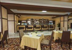 16 Table, Furniture, Home Decor, Pictures, Decoration Home, Room Decor, Tables, Home Furnishings, Home Interior Design