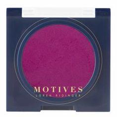 Motives® Pressed Blush from Market America at SHOP.COM