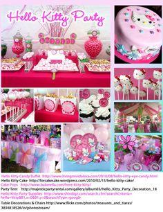 Hello Kitty Gabbi would so LOVE THIS :)