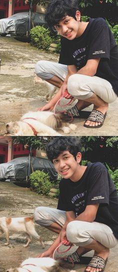 Sad Girl Photography, Cute Love Cartoons, Cute Boys, Boyfriend, Wattpad, Quotes Indonesia, Polaroid, People, Bb