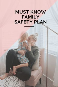 best safety tips for
