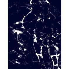 The Astronaut T Shirt By ElArrogante Design By Humans Astronaut, Photo Art, Tank Man, Long Sleeve Tees, Digital Art, Shops, Art Prints, Twitter, Sweatshirts
