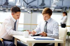 Veja o que é coaching. Ele é fundamental para a sua empresa!